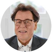 Chefarzt Priv.-Doz. Dr. med. D.B. Gysan