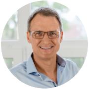 Dr. Rainer Heinzler