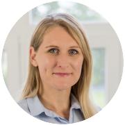 Dr. Britta Jentzsch
