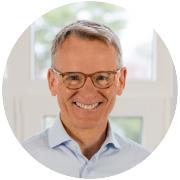 Dr. Erik May
